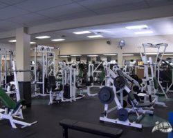 gyms_0047