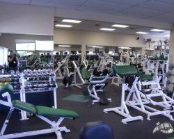 gyms_0048