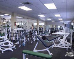 gyms_0049