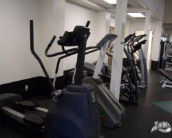 gyms_0050