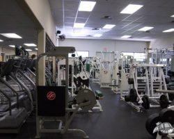 gyms_0051