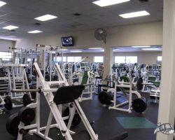 gyms_0052