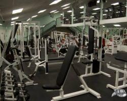 gyms_0053