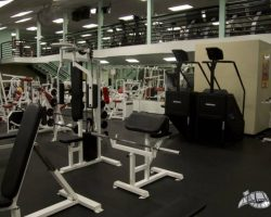 gyms_0054