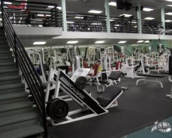 gyms_0055