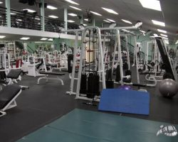 gyms_0056