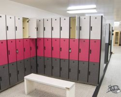 locker_rooms_0001