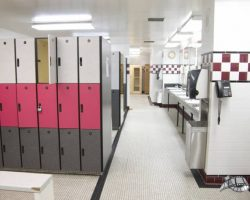 locker_rooms_0002