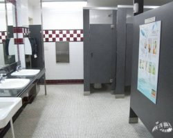 locker_rooms_0003
