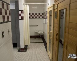 locker_rooms_0008