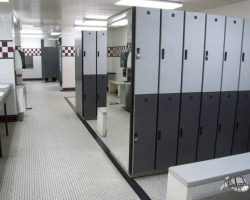 locker_rooms_0009