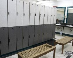 locker_rooms_0013