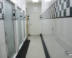 locker_rooms_0014