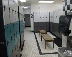 locker_rooms_0018