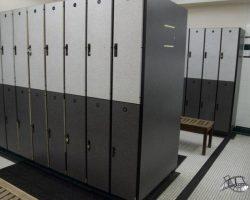 locker_rooms_0019