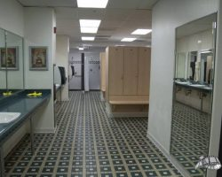 locker_rooms_0023