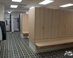 locker_rooms_0025