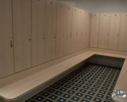 locker_rooms_0026