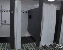 locker_rooms_0028