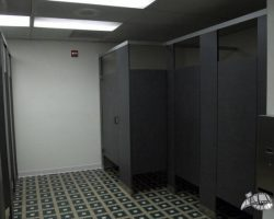locker_rooms_0030