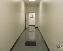 hallways_0001