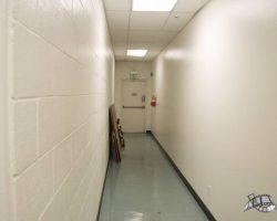 hallways_0003