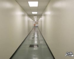 hallways_0006