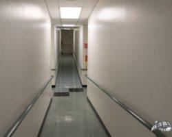 hallways_0007