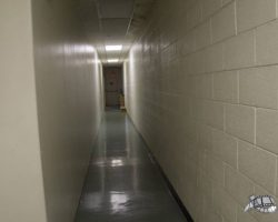 hallways_0010