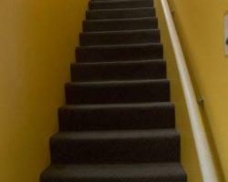 hallways_0011