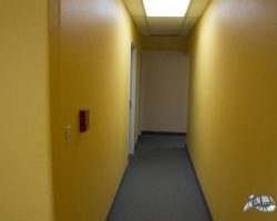 hallways_0012