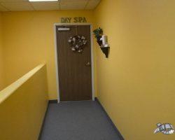 hallways_0013