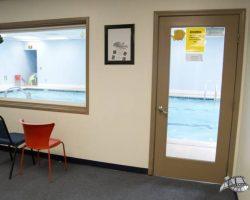 pool_entrance_0014