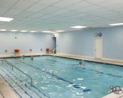 pool_entrance_0023