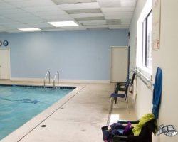 pool_entrance_0024