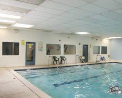 pool_entrance_0025
