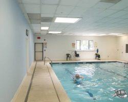pool_entrance_0027