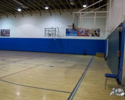 basketball_court_0001