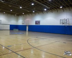 basketball_court_0002