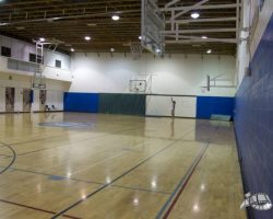 basketball_court_0004