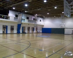 basketball_court_0005