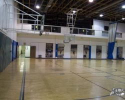basketball_court_0006