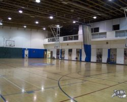 basketball_court_0008