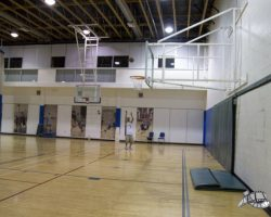 basketball_court_0009