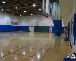 basketball_court_0010