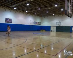 basketball_court_0011