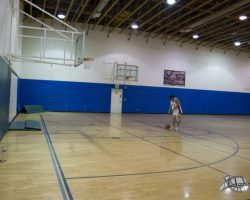 basketball_court_0012