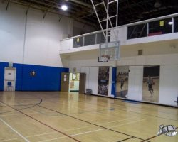 basketball_court_0013