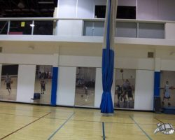 basketball_court_0014