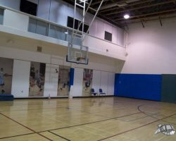 basketball_court_0015